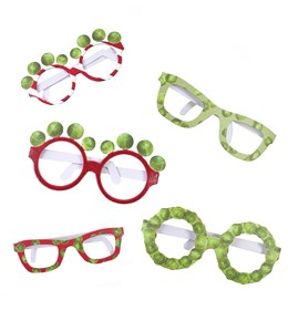 BC-SPROUT-GLASSES.jpg