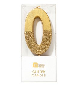 BDAY-CANDLE-GLD-0.jpg