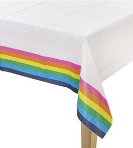 Rainbow table cover.jpg