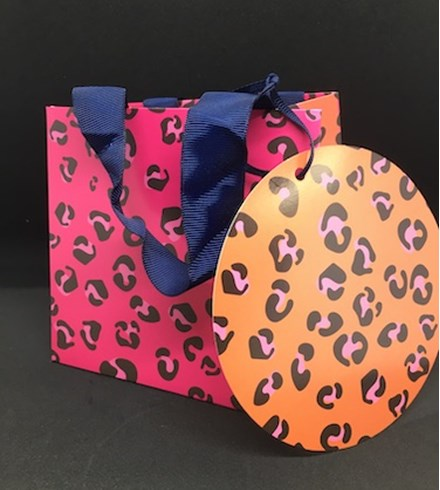leopardprintgiftbag.JPG