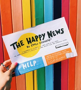 Happy Newspaper 1.JPG