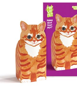 GINGER TOM + COVER (1).jpg