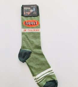 adultintrainingsocks.JPG
